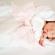 newborn photographers raleigh nc_0092.jpg