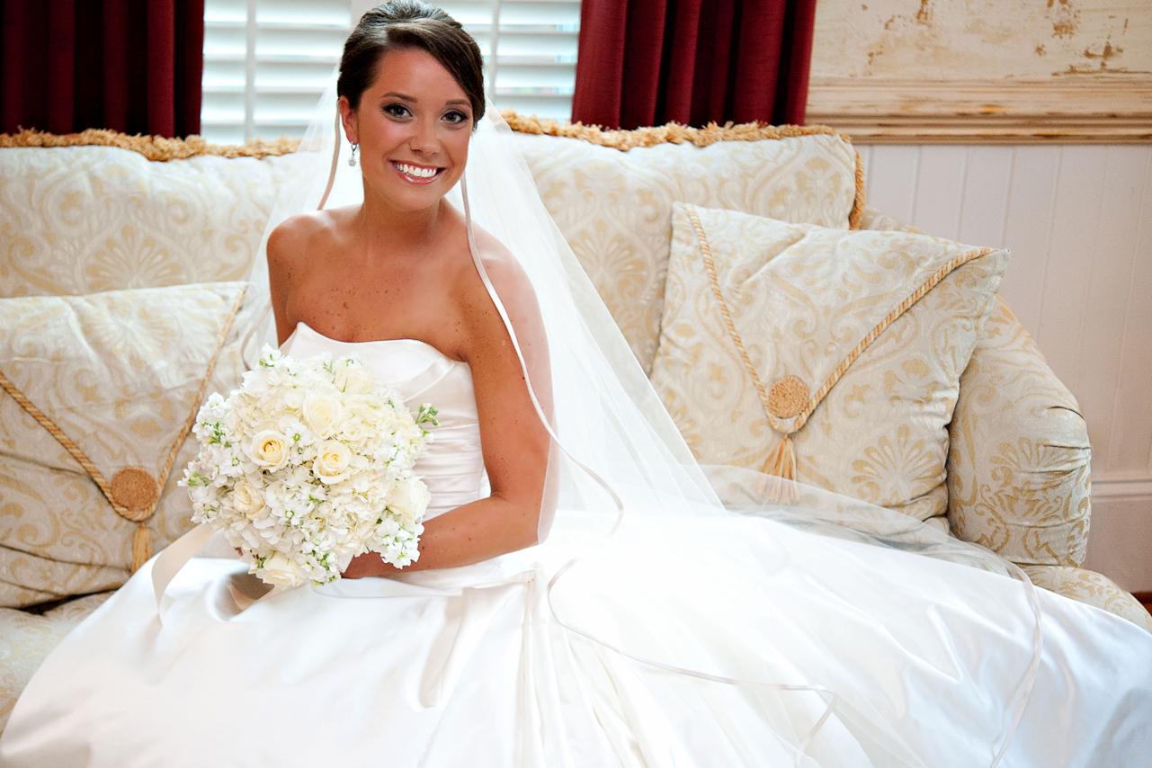 Raleigh_Wedding_photographers_WD0085