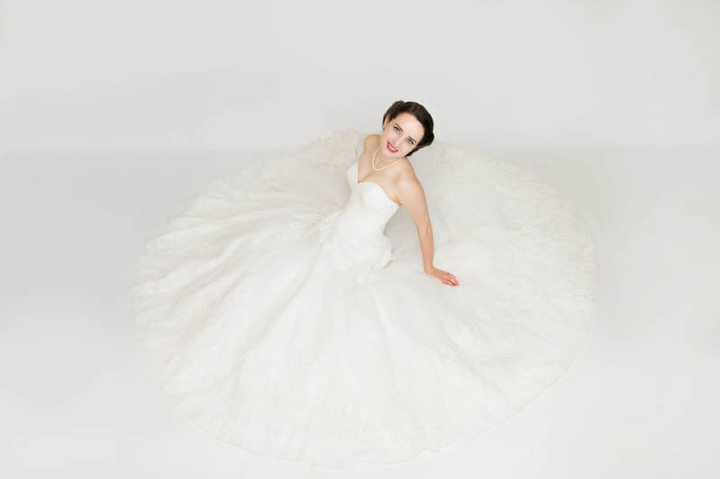 bridal_photos_Raleigh_photographer_0002