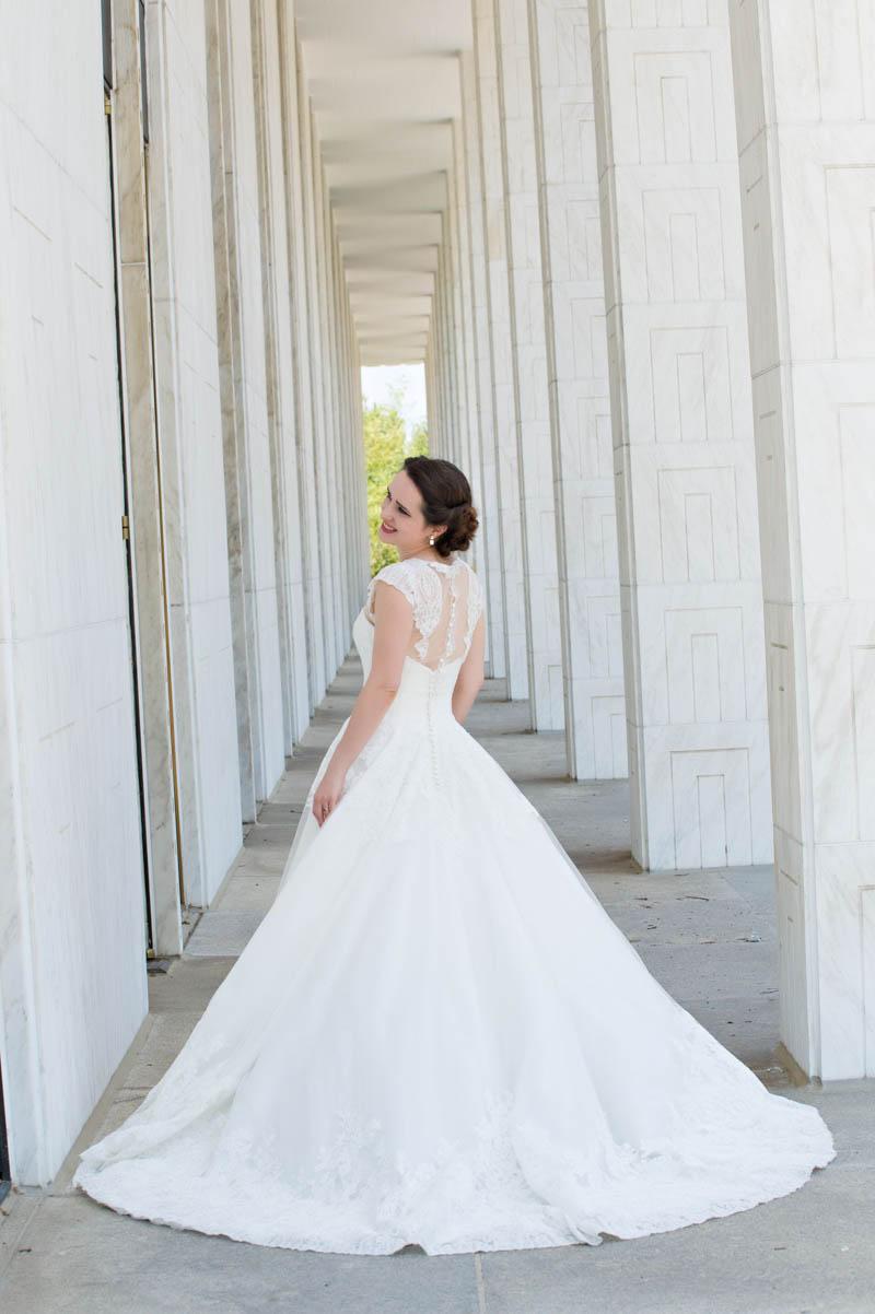 bridal_photos_Raleigh_photographer_0003