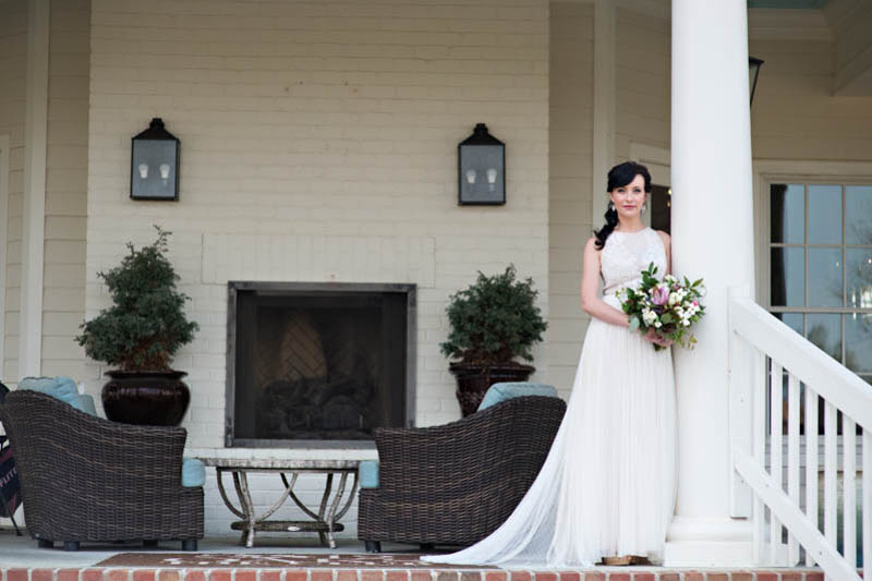 bridal_photos_Raleigh_photographers0009