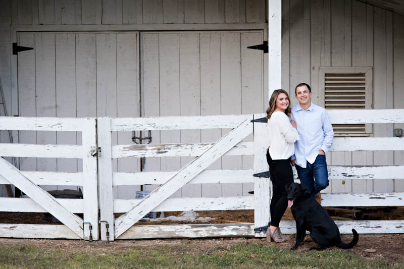 engagement_photos_Raleigh_photographer_0006