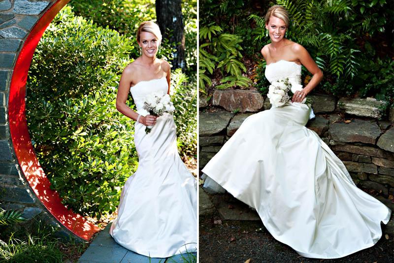 bride_photos_Raleigh_photographer_0010