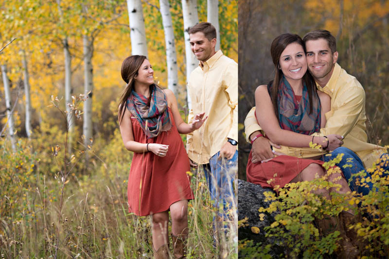 engagement_photos_Raleigh_photographer_0011