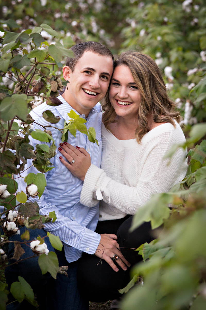 engagement_photos_Raleigh_photographers0007