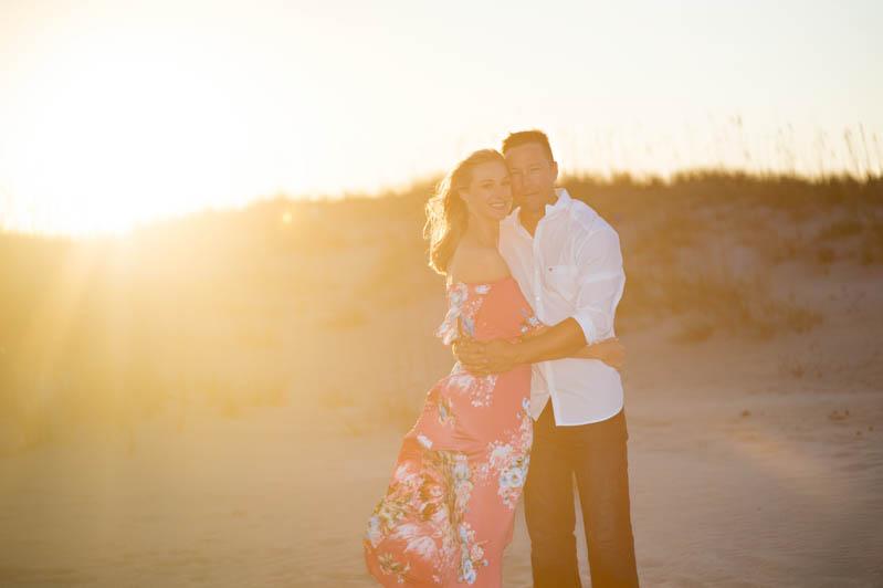 Bridal portrait photos
