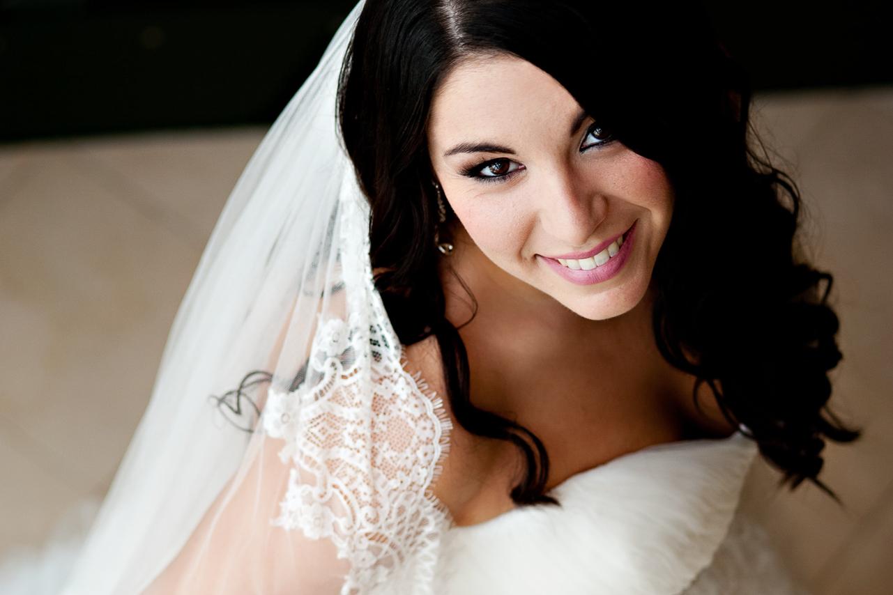 wedding_photographers_raleigh_nc_dm0064