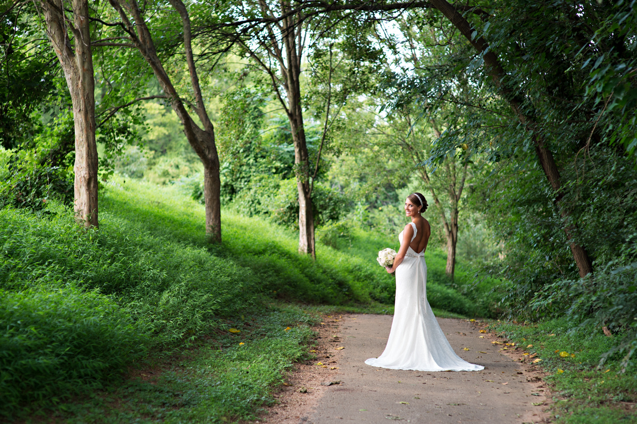 bridal_photos_Raleigh_photographers
