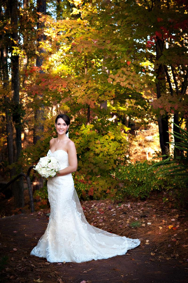 wedding_photography_raleigh_nc_0126