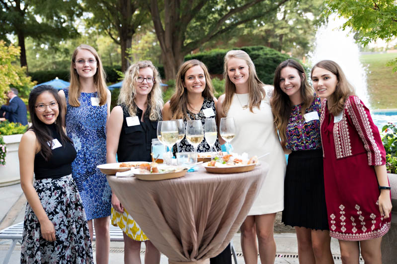 Event commercial_photography_raleigh_nc
