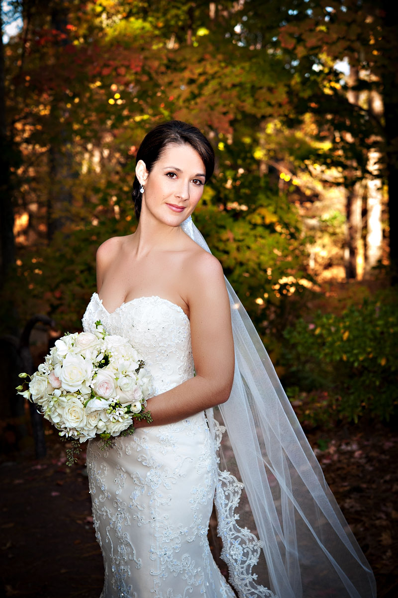 contemporary_wedding_photography_0002