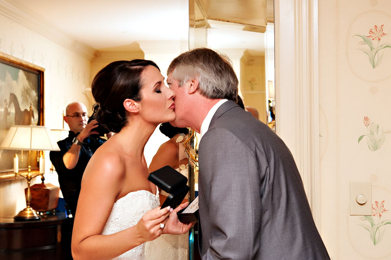 contemporary_wedding_photography_0010