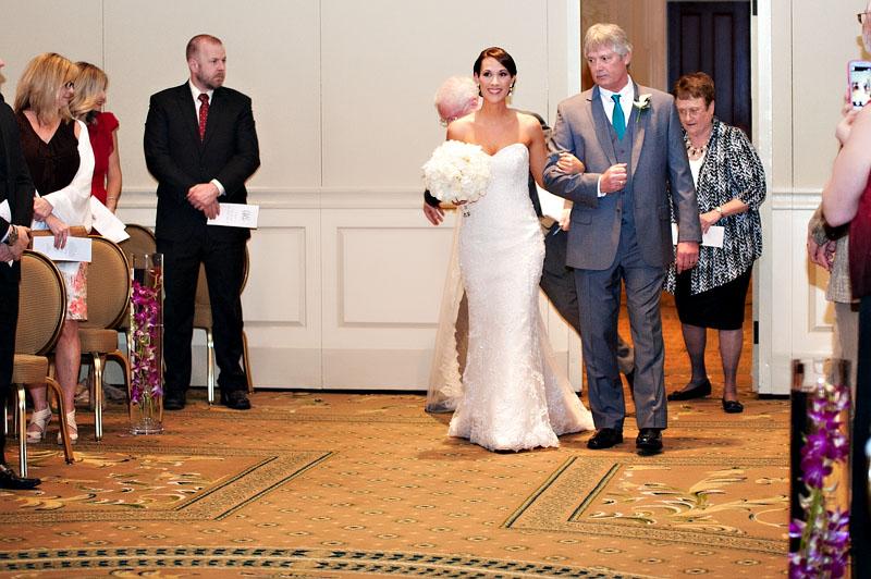 contemporary_wedding_photography_0014