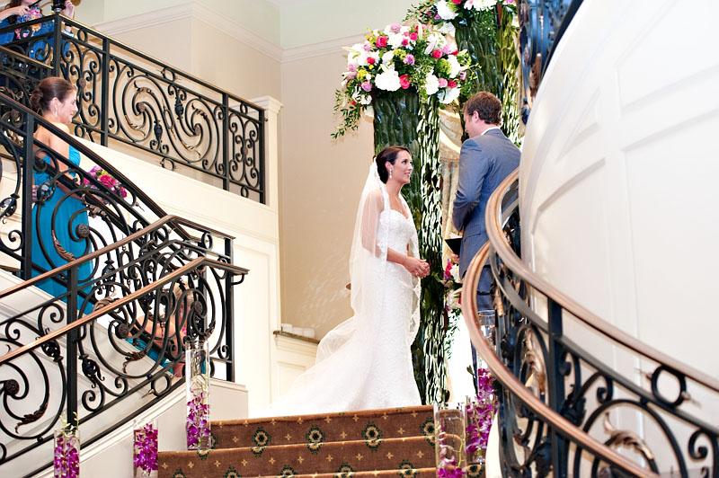 contemporary_wedding_photography_0017