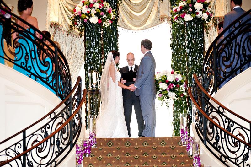 contemporary_wedding_photography_0018