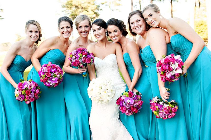 contemporary_wedding_photography_0021