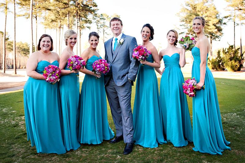 contemporary_wedding_photography_0022