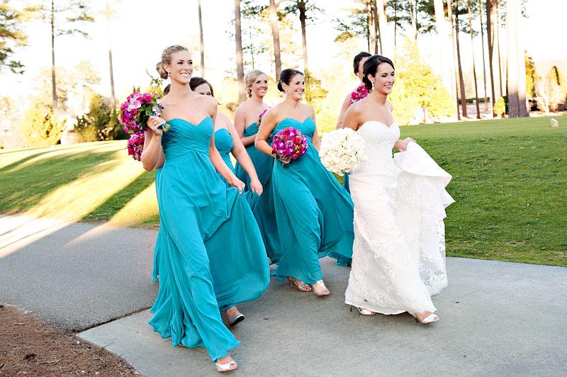 contemporary_wedding_photography_0024