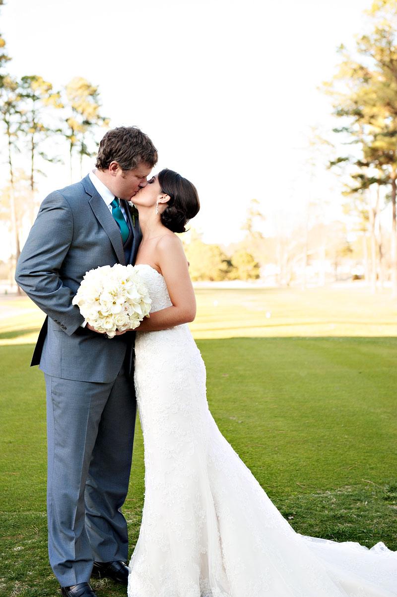 contemporary_wedding_photography_0025