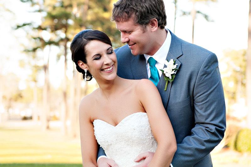 contemporary_wedding_photography_0031