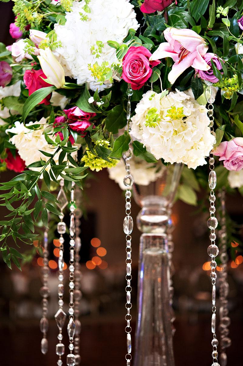 contemporary_wedding_photography_0034