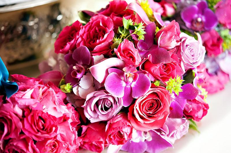 contemporary_wedding_photography_0036