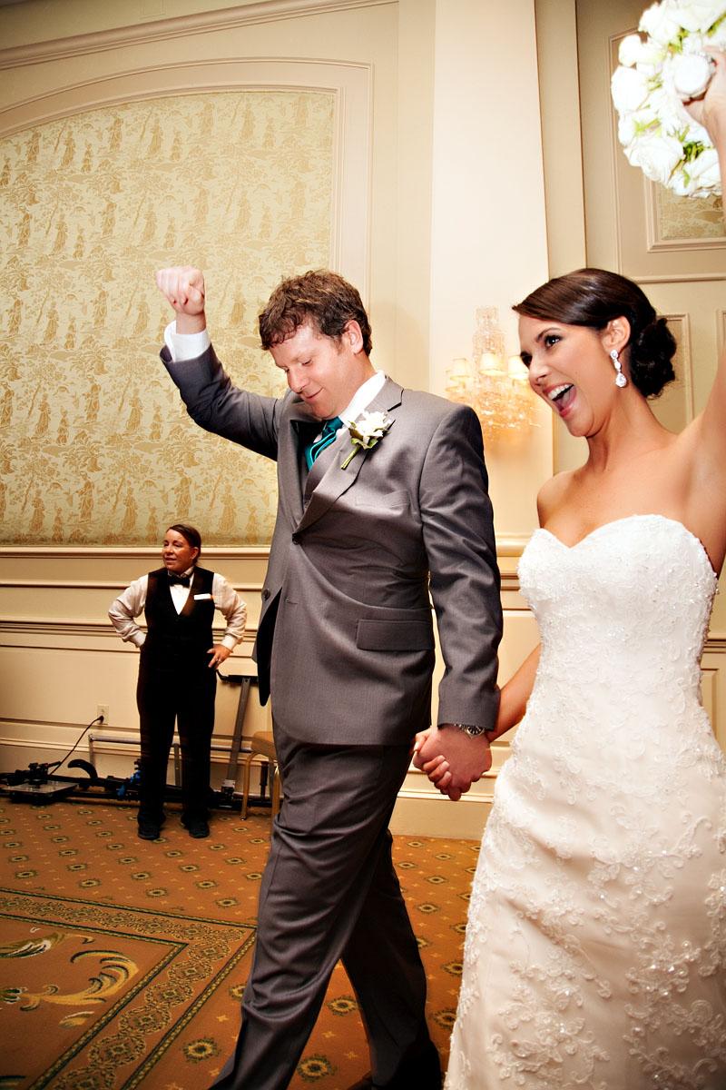 contemporary_wedding_photography_0038
