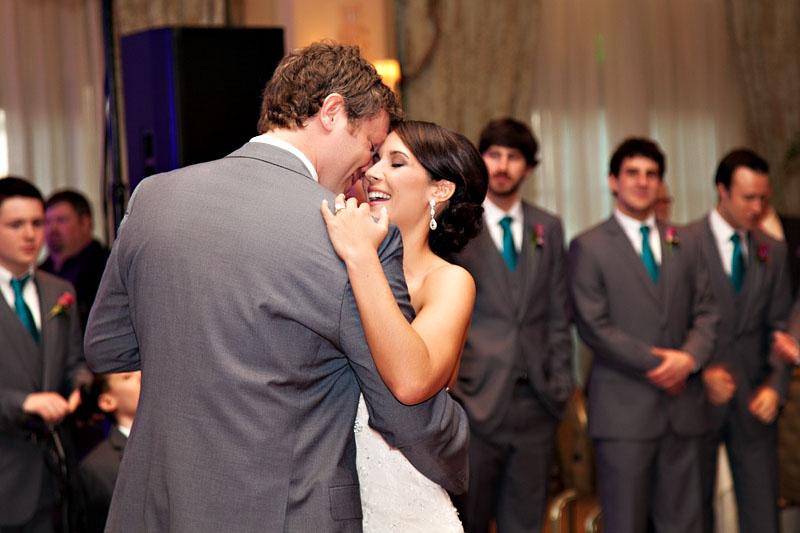 contemporary_wedding_photography_0039