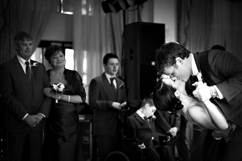 contemporary_wedding_photography_0042
