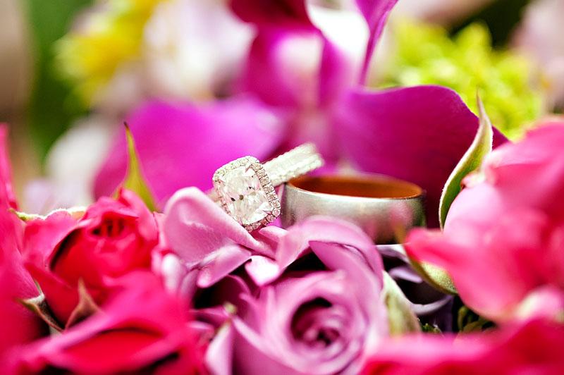 contemporary_wedding_photography_0044