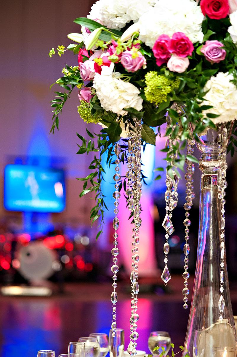 contemporary_wedding_photography_0046