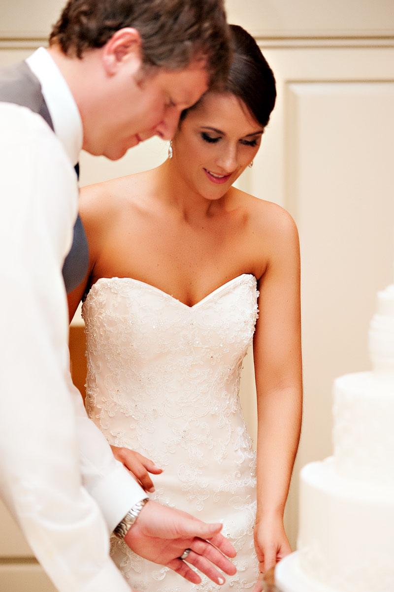 contemporary_wedding_photography_0058