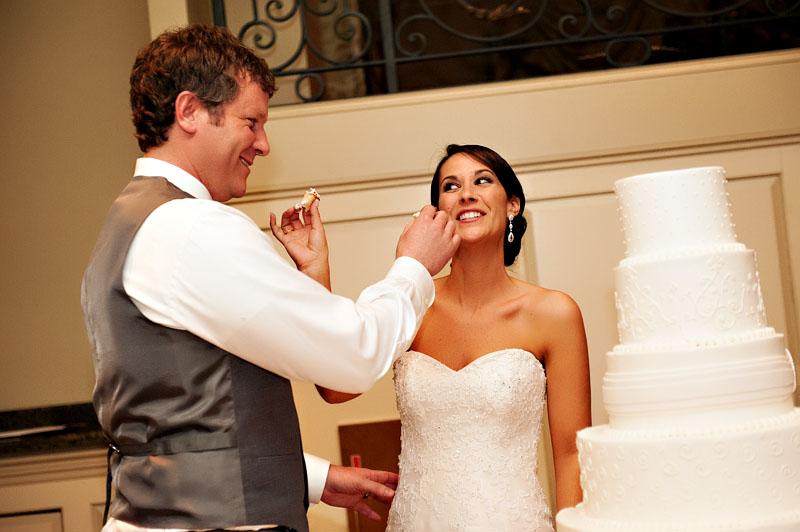 contemporary_wedding_photography_0059