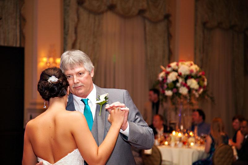 contemporary_wedding_photography_0061