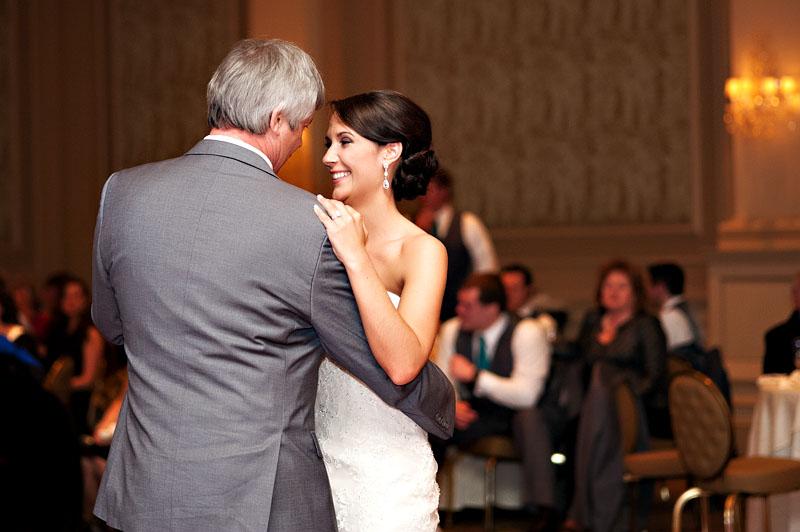 contemporary_wedding_photography_0063