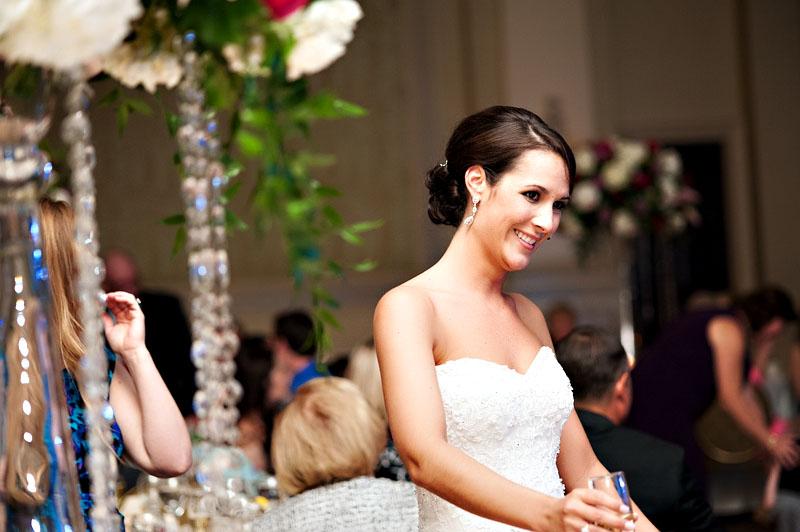 contemporary_wedding_photography_0065