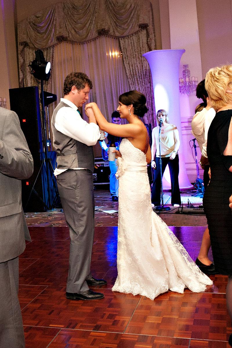 contemporary_wedding_photography_0069