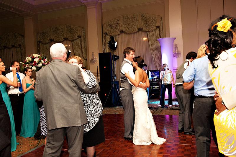 contemporary_wedding_photography_0070