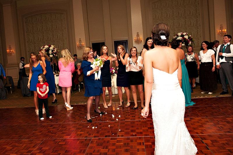 contemporary_wedding_photography_0075