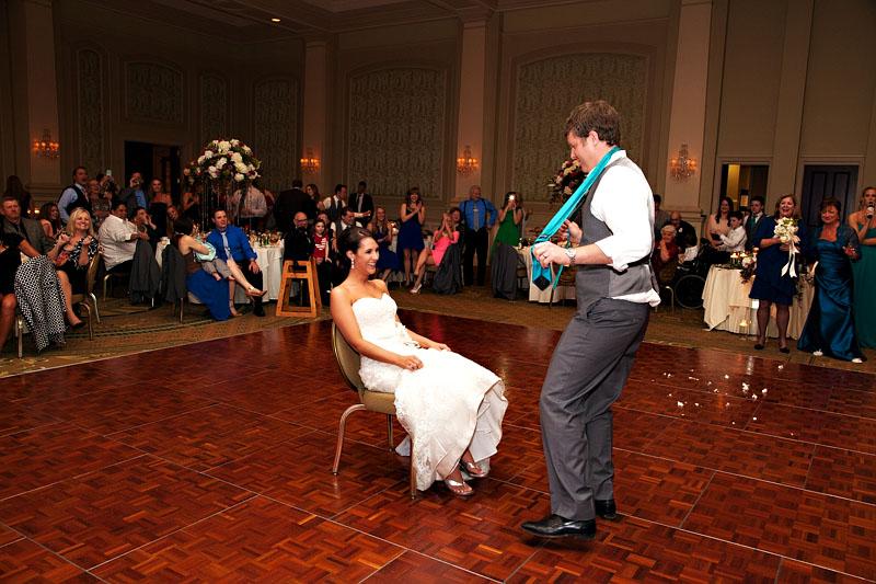 contemporary_wedding_photography_0076