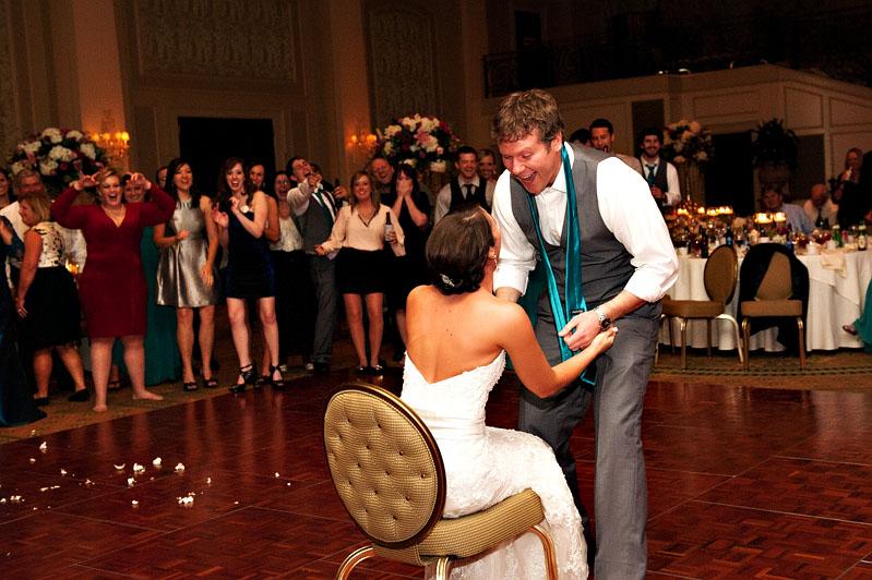 contemporary_wedding_photography_0077
