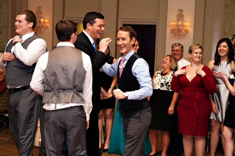 contemporary_wedding_photography_0082