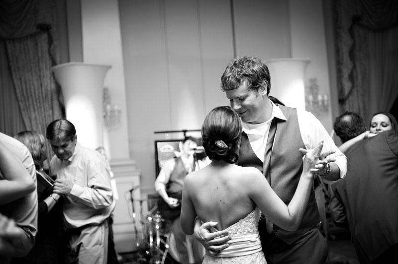 contemporary_wedding_photography_0087