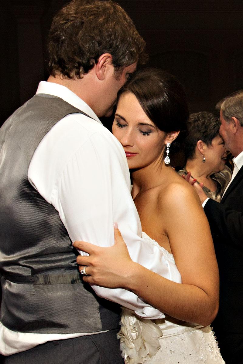 contemporary_wedding_photography_0095