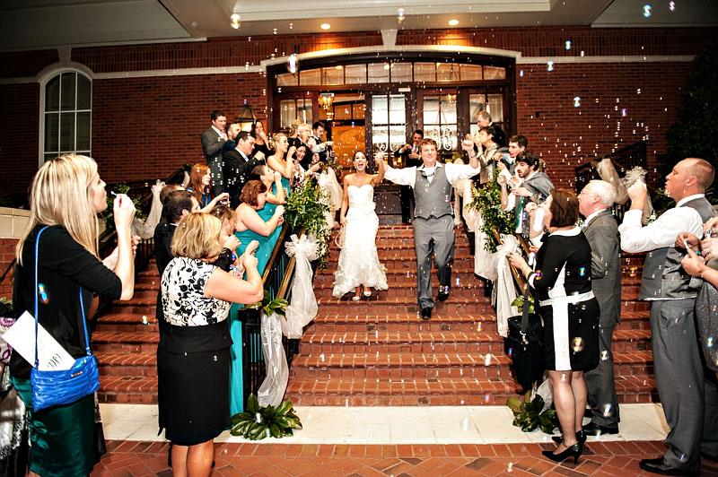 contemporary_wedding_photography_0096
