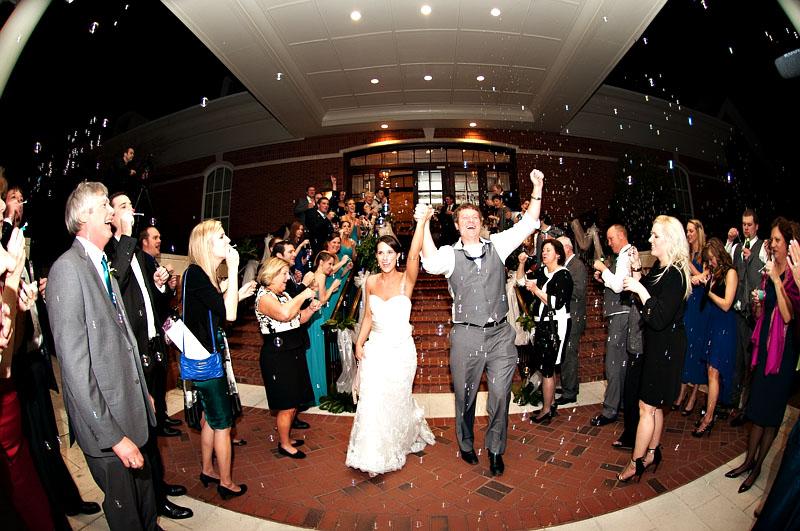 contemporary_wedding_photography_0097