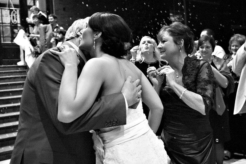 contemporary_wedding_photography_0099