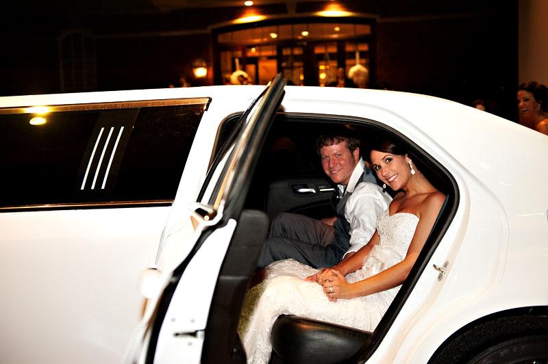 contemporary_wedding_photography_0100