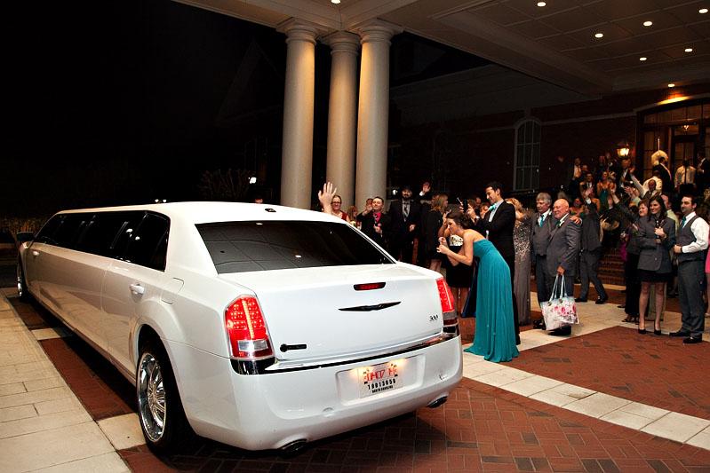 contemporary_wedding_photography_0101