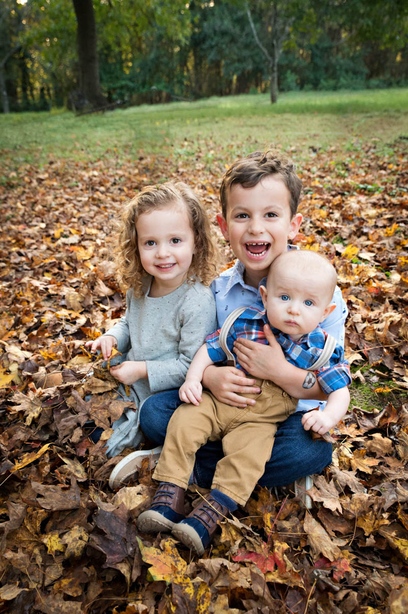 Baby_Kids_Families_Photos